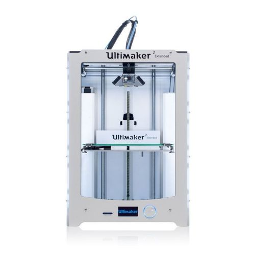 Ultimaker-2-Extended-Frontal