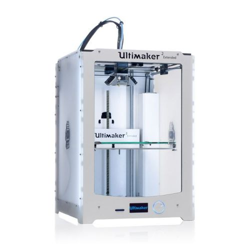 Ultimaker-2-Extended-Perfil-Derecho