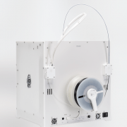 Ultimaker-S5-Trasera-180x180