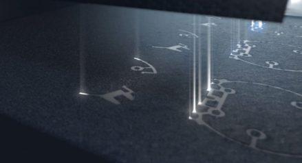 LaserProFusion: EOS Introduces Million Laser Printer