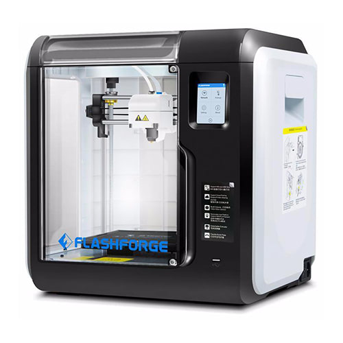 affordable 3d printers 250