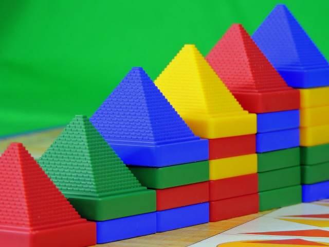 Best 3D Printer For Board Games