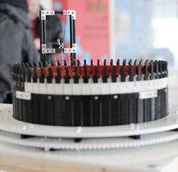 3d-printed-ciruclar-knitic