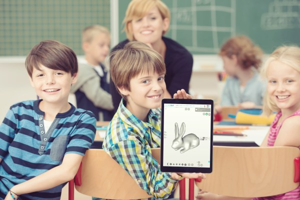 Leopoly Schools And Businesses - 3d Printing Industry