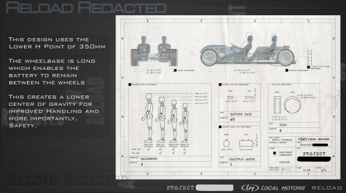 small resolution of reload redacted 3d printed car blueprints from local motors