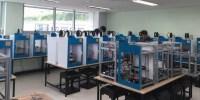 3D LeeJo Makes 3D Printing a Big Hit in Korea