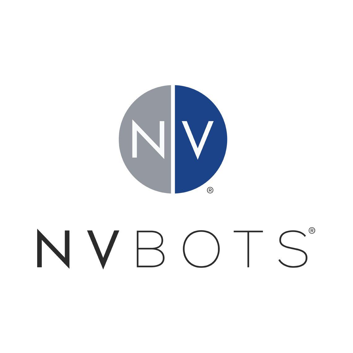 Mit Engineering Exec Joins Nvbots Ahead Of Metal 3d