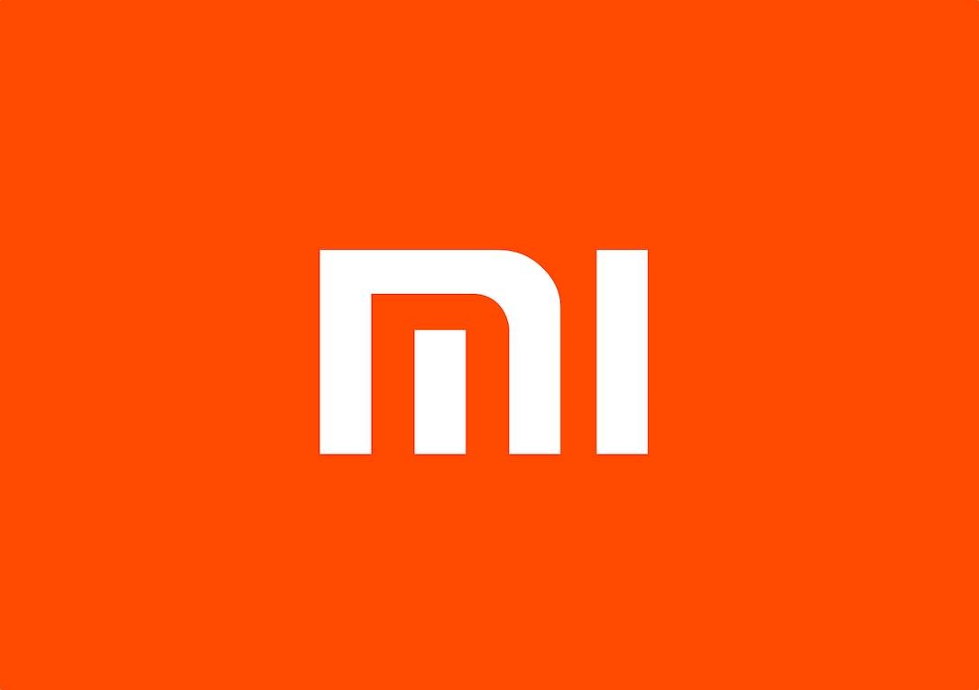 Perbandingan Bagus Mana HP Oppo A37 VS Xiaomi Redmi 3S Pro