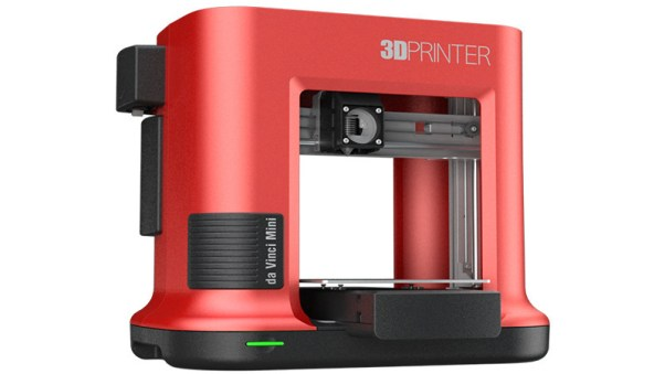 xyz-da-vinci-mini-3d-printer-attempting-to-bring-3d-printing-to-the-masses