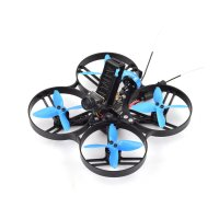 BETAFPV 85X for Gopro naked - Crossfire