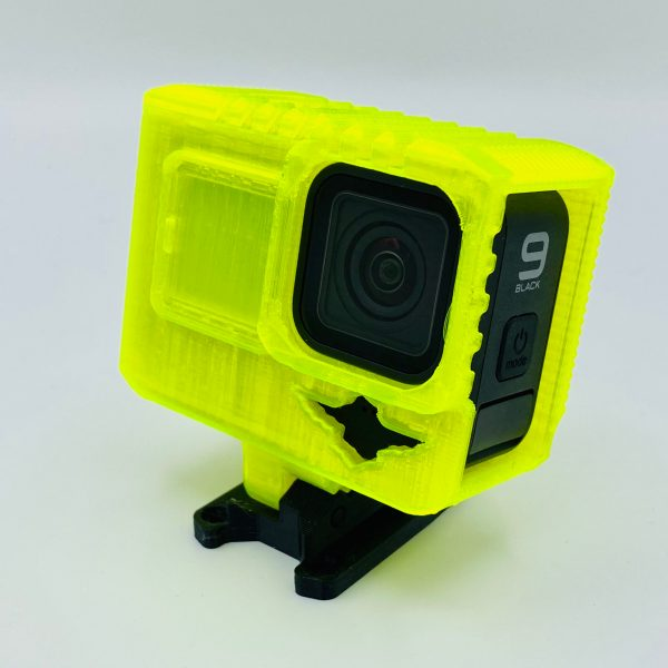 Protection Gopro9 case