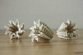 WASP_extruder_ceramic_keramik_3d_drucker_3d_printer4