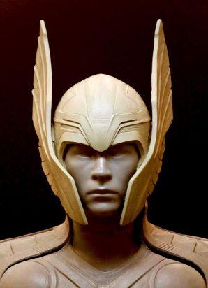 Thor-Loki-4