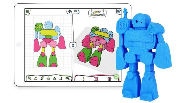 doodle3d_2d_zu_3d_design_app3