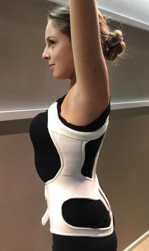 corsettoesoscheletro