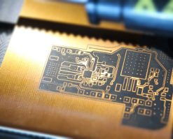 fabtotum_pcb_laser_engraving
