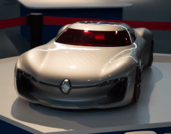 In(3d)ustry_automotive3
