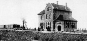 19202