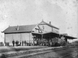 1890F meijer
