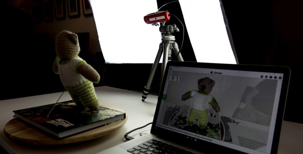 4 Best Images Of 3D Printable Box Templates - 3D Paper