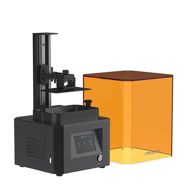 CREALITY LD-002R LCD - 3D tiskalnik