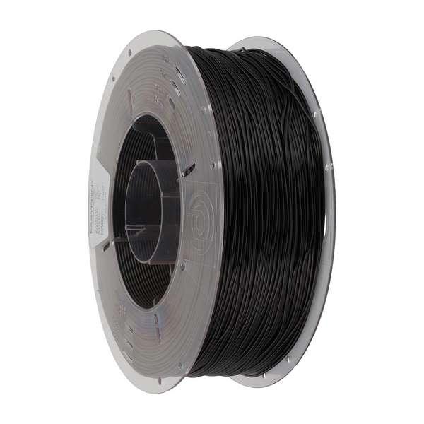 EasyPrint FLEX 95A filament Black 1.75mm 1000g