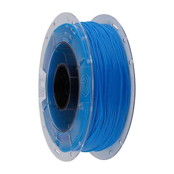 EasyPrint FLEX 95A filament Blue 1.75mm 500g