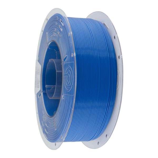 EasyPrint PETG filament Solid Blue 2.85mm 1000g