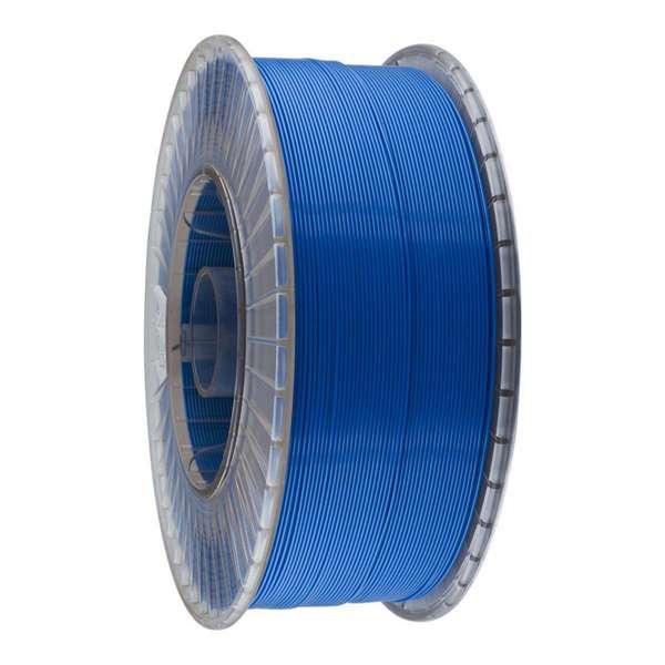 EasyPrint PETG filament Solid Blue 2.85mm 3000g