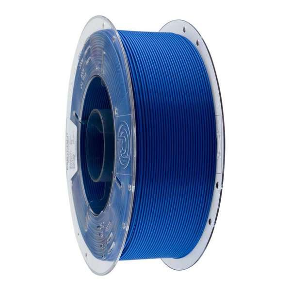 EasyPrint PLA filament Blue 1.75mm 1000g