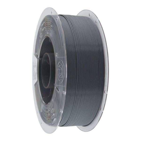 EasyPrint PLA filament Dark Grey 1.75mm 1000g