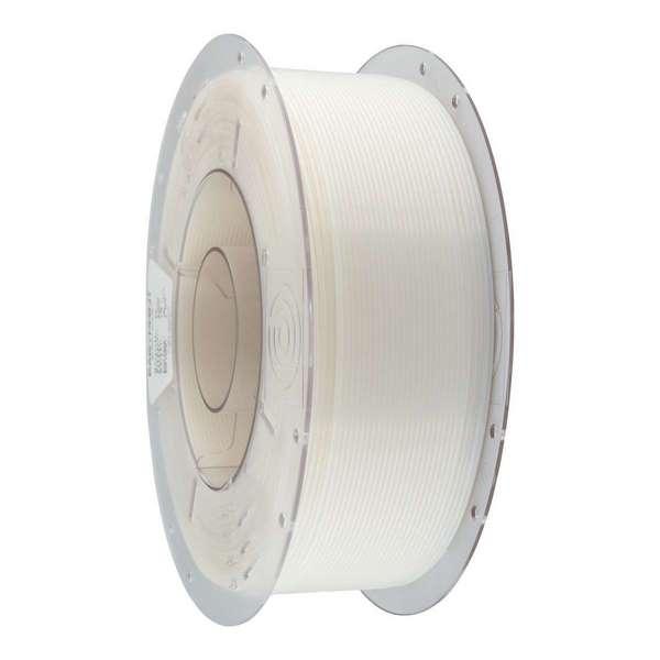 EasyPrint PLA filament Natural 1.75mm 1000g