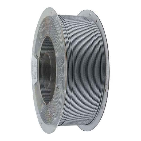 EasyPrint PLA filament Silver 1.75mm 1000g
