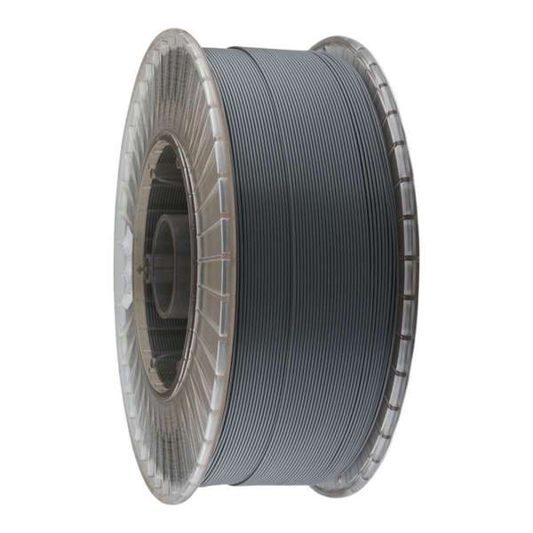EasyPrint PLA filament Dark Grey 1.75mm 3000g