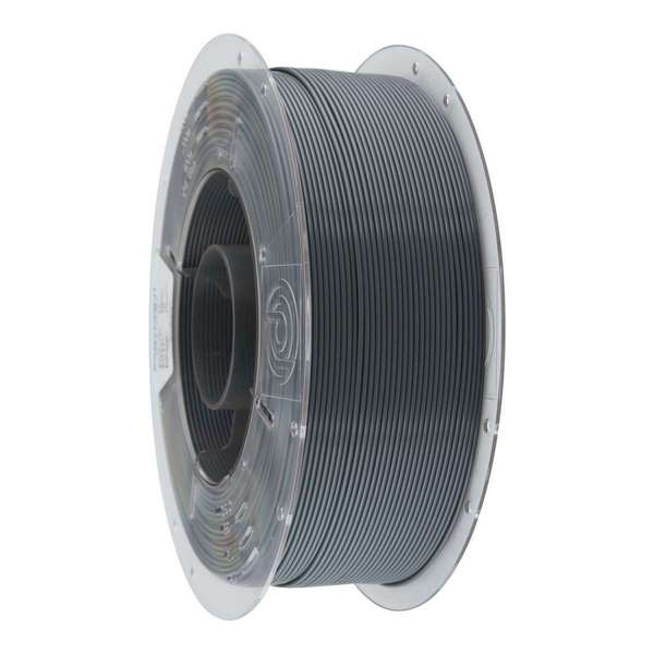 EasyPrint PLA filament Dark Grey 2.85mm 1000g