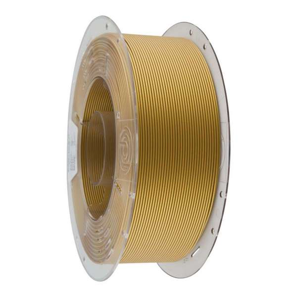 EasyPrint PLA filament Gold 2.85mm 1000g