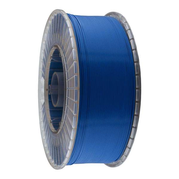 EasyPrint PLA filament Blue 2.85mm 3000g