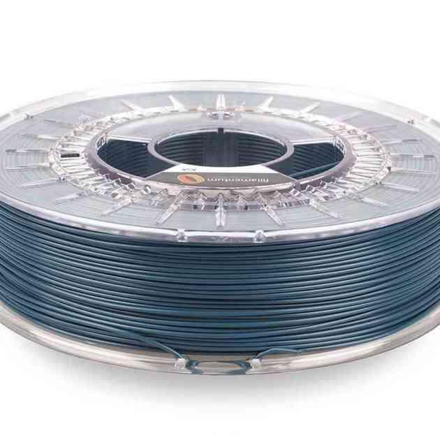 Fillamentum ASA Extrafill Grey Blue 2.85mm 750g