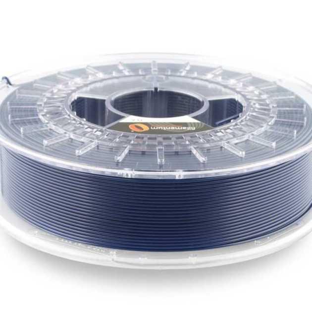 Fillamentum PLA Extrafill Cobolt Blue 1.75mm 750g