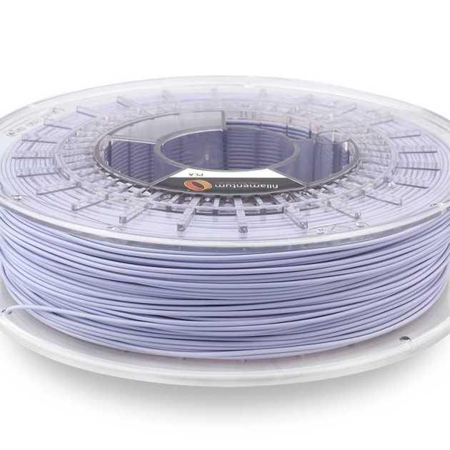 Fillamentum PLA Extrafill Lilac 2.85mm 750g