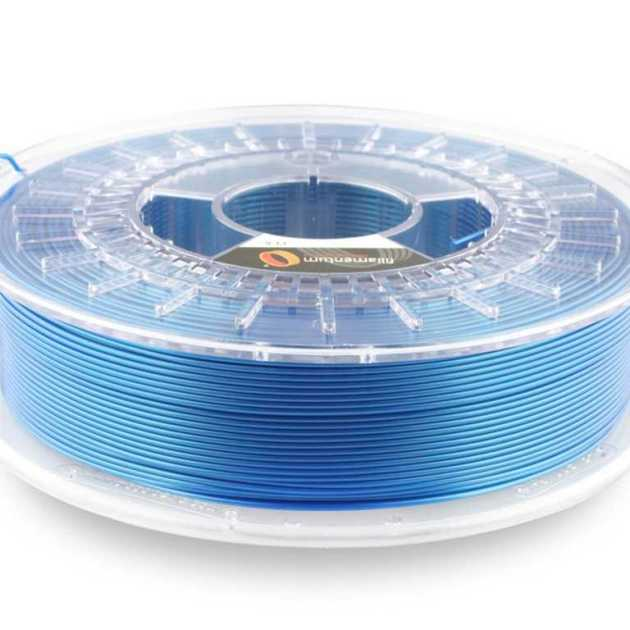 Fillamentum PLA Extrafill Noble Blue 2.85mm 750g