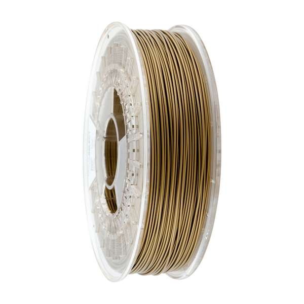 PrimaSelect ABS filament Bronze 1.75mm 750g