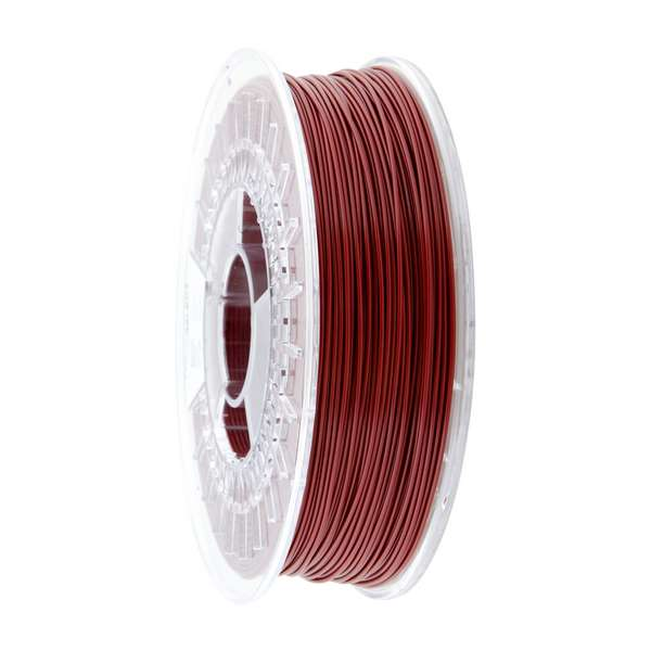 PrimaSelect ABS filament Wine Red 1.75mm 750g
