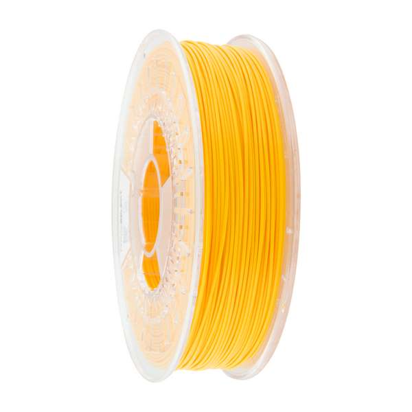 PrimaSelect ABS filament Yellow 2.85mm 750g