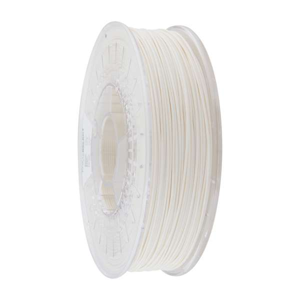 PrimaSelect ABS+ filament White 2.85mm 750g