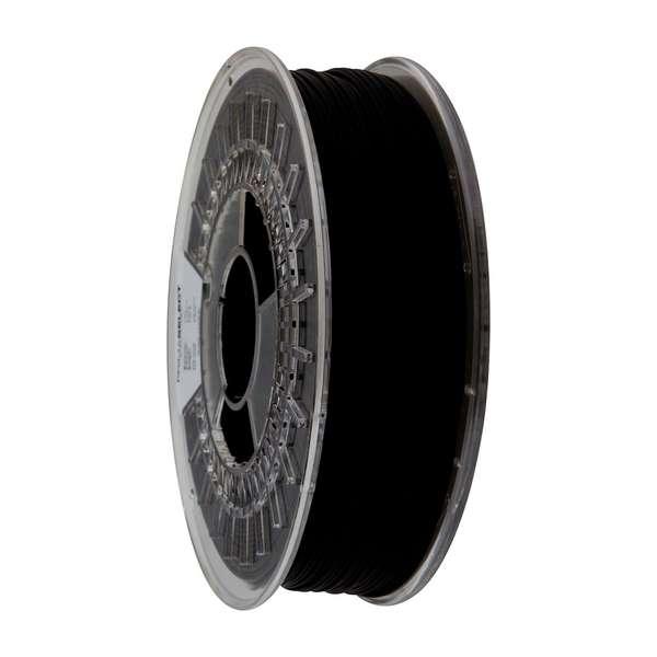 PrimaSelect ASA+ filament Black 2.85mm 750g