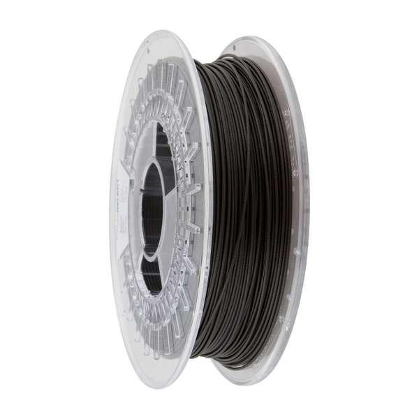 PrimaSelect CARBON filament Dark Grey 1.75mm 500g