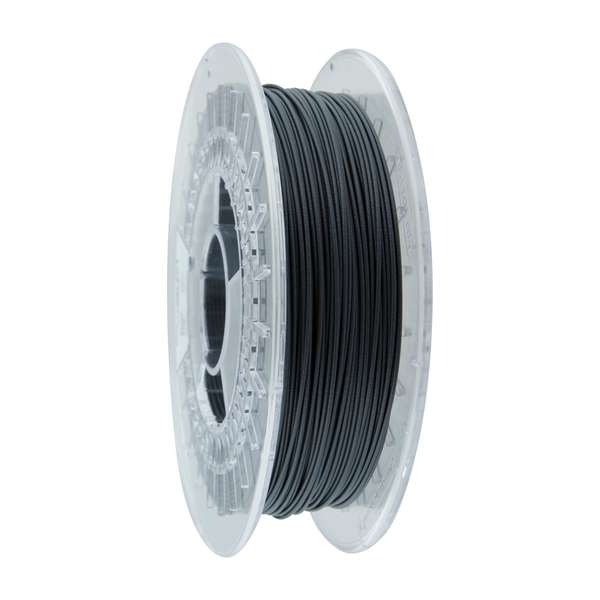PrimaSelect CARBON filament Grey 2.85mm 500g