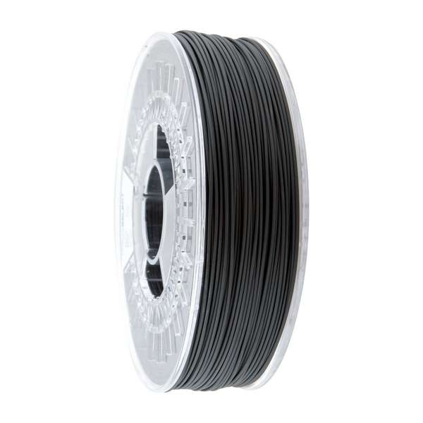 PrimaSelect HIPS filament Black 1.75mm 750g