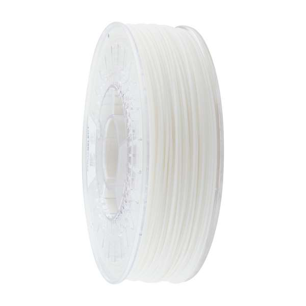 PrimaSelect HIPS filament Natural 1.75mm 750g